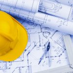investment-property-construction